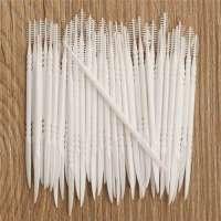 Plastic Toothpick Manufacturers