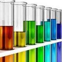 表面处理化学品 制造商