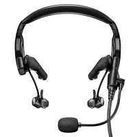 航空耳机 制造商