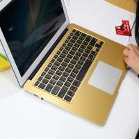 Laptop Skin Sticker Manufacturers