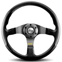 Automobile Steering Wheel Manufacturers