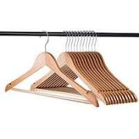 Hangers Manufacturers