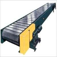 板条输送机 制造商