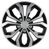 Automotive Wheel Manufacturers