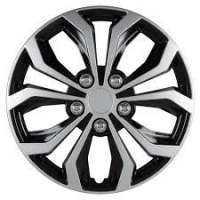 Automotive Wheel Manufacturers