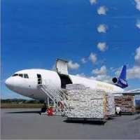 空运服务 制造商