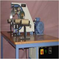 Coil Taping Machine Manufacturers