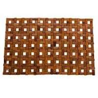 Bamboo Table Mat Manufacturers