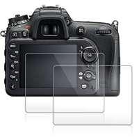 相机屏幕保护 制造商