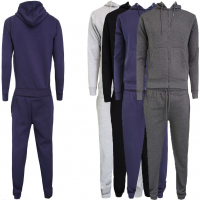 Mens Jogging Suit Manufacturers