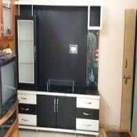 PVC电视柜 制造商