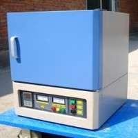 Resistance Furnaces Manufacturers