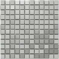 不锈钢马赛克瓷砖 制造商
