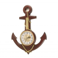 Nautical Anchors Manufacturers