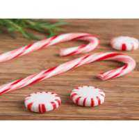 Peppermint Flavor Manufacturers