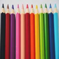 Pencils Manufacturers