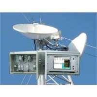 Wireless LAN System Manufacturers