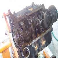发动机清洁剂 制造商