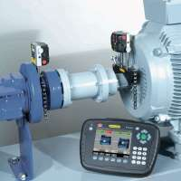 Laser Shaft Alignment System Manufacturers