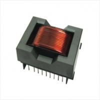 Power Inductors Manufacturers