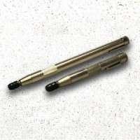 焊接辅助 制造商