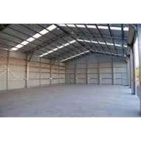 Auditorium Roofing Shed Manufacturers