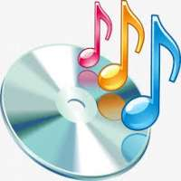 Musical CD Manufacturers