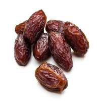 Fresh Dates Manufacturers