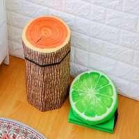 Fruit Storage Boxes Manufacturers
