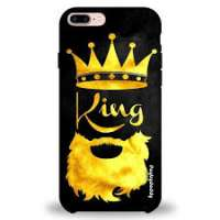 Printed Mobile Cover Manufacturers