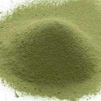 Banaba叶子萃取物粉末 制造商