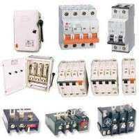 Switchgears Manufacturers