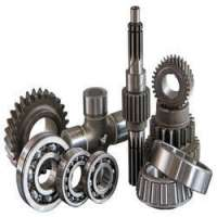 Engineering Goods Manufacturers