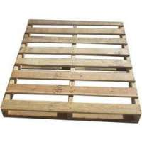 Neem Wood Pallets Manufacturers