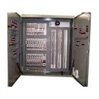 Industrial PLC Manufacturers