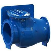 Metal Seated Check Valve Manufacturers