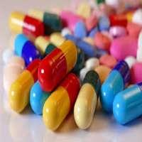通用药品 制造商