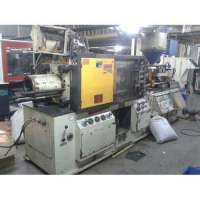 Injection Moulding Machine Repairing Manufacturers