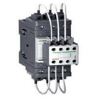 Capacitor Contactor Manufacturers