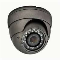 Outdoor IR Camera Manufacturers