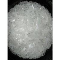 Benzoylacetone Manufacturers