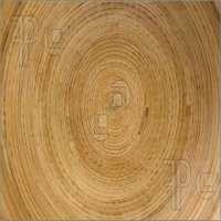Round Wooden Pattern Manufacturers