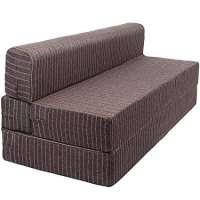 泡沫沙发暨床 制造商