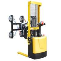 Vacuum Lifters Manufacturers