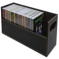CD存储盒 制造商