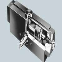 Rotary Actuators Manufacturers