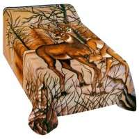 Animal Blankets Manufacturers