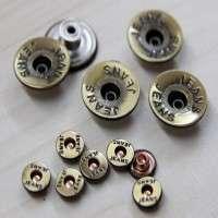 铝按钮 制造商
