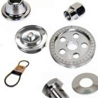 Pulley Parts Manufacturers