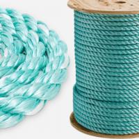 聚丙烯绳 制造商